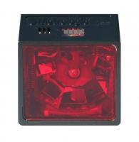 Сканер ШК Honeywell  MK3480 QuantumE, кабель RS232, БП арт. MK3480-30C41_1