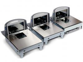 Сканер ШК Magellan 8400 Short, биоптический, лазерный, БП арт. 84101201-001210300_0