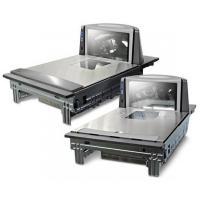 Сканер ШК Magellan 8400 Short, биоптический, лазерный, БП арт. 84101201-001210300_1