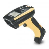 Сканер штрихкода (ручной,HP Liquid Lense,433 Mhz радио, дисплей) PowerScan M9500DHP RB арт. PM9500-D_1