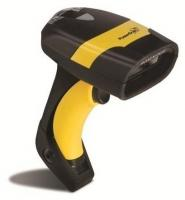 Сканер штрихкода (ручной,,433 Mhz радио) PowerScan M9500RB арт. PM9500-433RB_0
