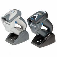 Сканер штрихкода (ручной, линейный имидж, 433MHz радио) Gryphon GM4100 арт. GM4100-WH-433_0