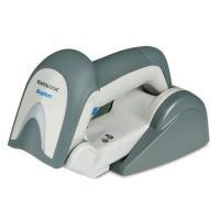 Сканер штрихкода (ручной, линейный имидж, 433MHz радио) Gryphon GM4100 арт. GM4100-WH-433_1