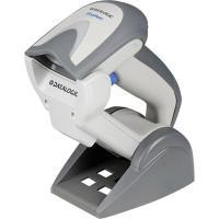 Сканер штрихкода (ручной, линейный имидж, 433MHz радио) Gryphon GM4100 арт. GM4100-WH-433_3
