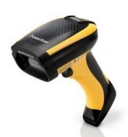 Сканер штрихкода (ручной, лазерный, Bluetooth) PowerScan PBT9300 SR, USB kit, Removable Battery арт._0