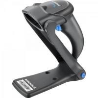 Сканер штрихкода (ручной, имидж, черный)  QuickScan Lite QW2100 арт. QW2120-BK_1