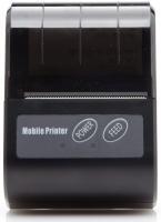 Мобильный термопринтер чеков Rongta RPP02N_0
