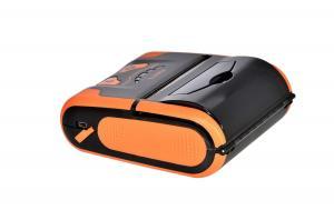 Мобильный термопринтер чеков Rongta RPP300_0