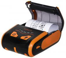 Мобильный термопринтер чеков Rongta RPP300_1