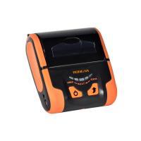 Мобильный термопринтер чеков Rongta RPP300_2