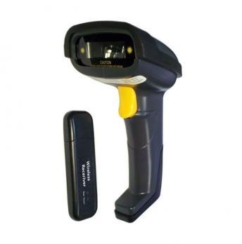 сканер штрих-кода posworld pp-5055r (беспроводной)