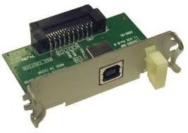 usb interface for ct-s251 (if2-ub01)