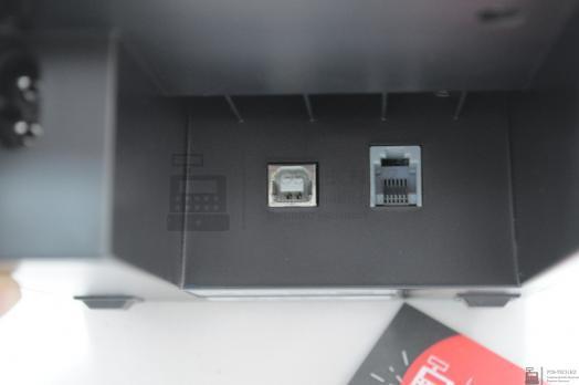 принтер чеков posworld 58ubluetooth