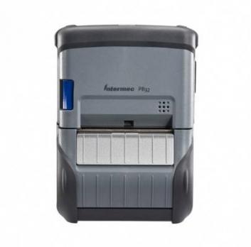 мобильный принтер intermec pb32 (usb,rs-232,bluetooth