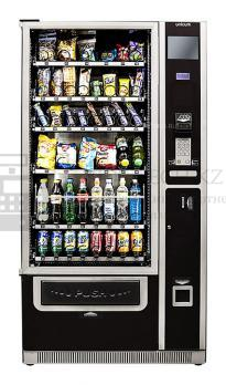 food box без холодильника