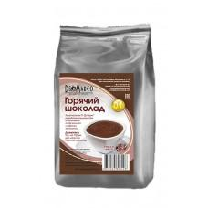 горячий шоколад demarco 02 1 кг*10