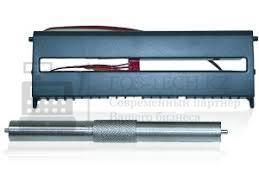 модуль отделителя этикеток для принтеров tdp-245/tdp-247 арт. 98-0260017-01lf