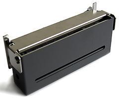 Резак к G500, EZ-1100/1100+/1200+/1300+ (роторный) арт. 031-12P003-001_0