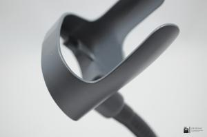 Подставка гибкая 15 см для сканеров 1250/1450g/1450gHR арт. 35609_2