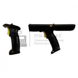 Пистолетная рукоятка для терминалов DS5 арт. 31810_0