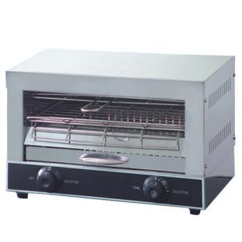 тостер gastrorag tt-370b
