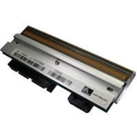 Печатающая головка для  Zebra GX430t арт. 16807_1