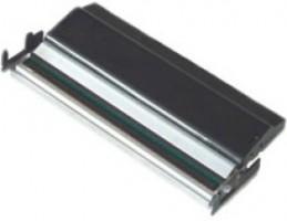 Печатающая головка для  Zebra GX430t арт. 16807_0