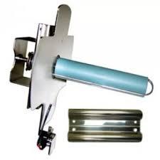 Отделитель этикеток с внутренним подмотчиком  для 2X00+ арт. 031-22P004-001_1