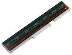 Печатающая головка к ZX1600i, 600 dpi арт. 021-Z6i001-000_0