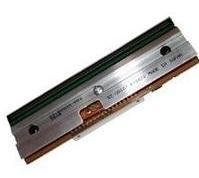 Печатающая головка для принтеров Argox X-3200-SB/X-3200E-SB арт. 34761_0