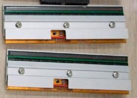 Печатающая головка для принтеров Argox X-3200-SB/X-3200E-SB арт. 34761_1
