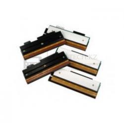 Печатающая головка для принтера АТОЛ BP21 арт. 42055_1