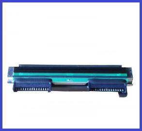 Печатающая головка для  Zebra ZD410 (203 dpi) арт. 37524_0