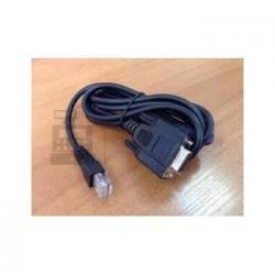 Интерфейсный кабель RS232 арт. 90G000008/90G001070_1