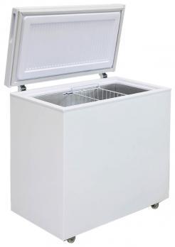 морозильный ларь бирюса 210кх