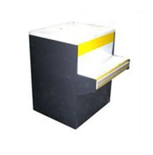 рассчетный стол ркс-700 немига standart