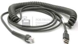 Интерфейсный кабель USB арт. 90A052066_0