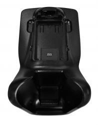 Коммуникационная подставка для DS5 арт. 35272_1