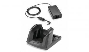 Коммуникационная подставка для DS9 (включая адаптер) арт. 35479_0