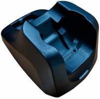 Кредл для ТСД АТОЛ Smart.Droid (только зарядка) арт. 37254_0