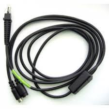 """кабель интерфейсный kw-ps2, """"разрыв клавиатуры"""", 1500/1502/1504/1090/1200, арт.wsv6000100023"""