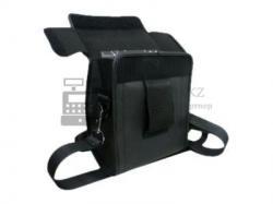 Крепление на пояс для принтера Alpha-4L арт. 98-0520030-00LF_0