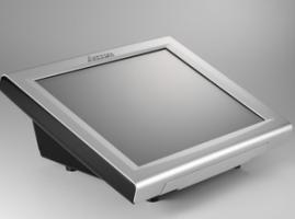 Сенсорный моноблок Advanpos DPOS - 6500_0