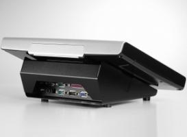 Сенсорный моноблок Advanpos DPOS - 6500_1