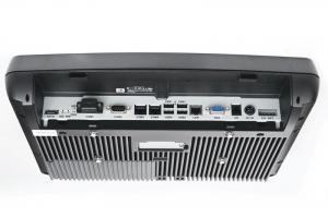 Сенсорный моноблок Posiflex KS-7215 + MSR_1