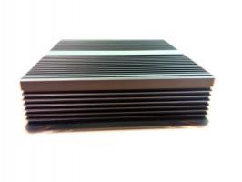 POS-компьютер АТОЛ NFD10  Intel Celeron 1037U, 2Гб DDR3, без ОС арт. 33824_1