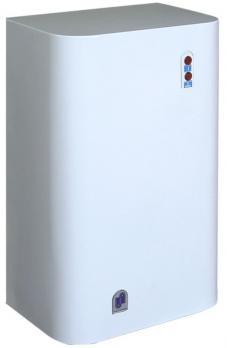 водонагреватель эвпз-15