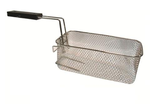 корзина gastrorag b-40