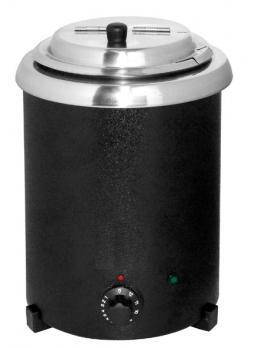 мармит gastrorag sb-5700-ag